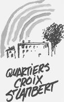 Comité des quartiers Croix Saint-Lambert